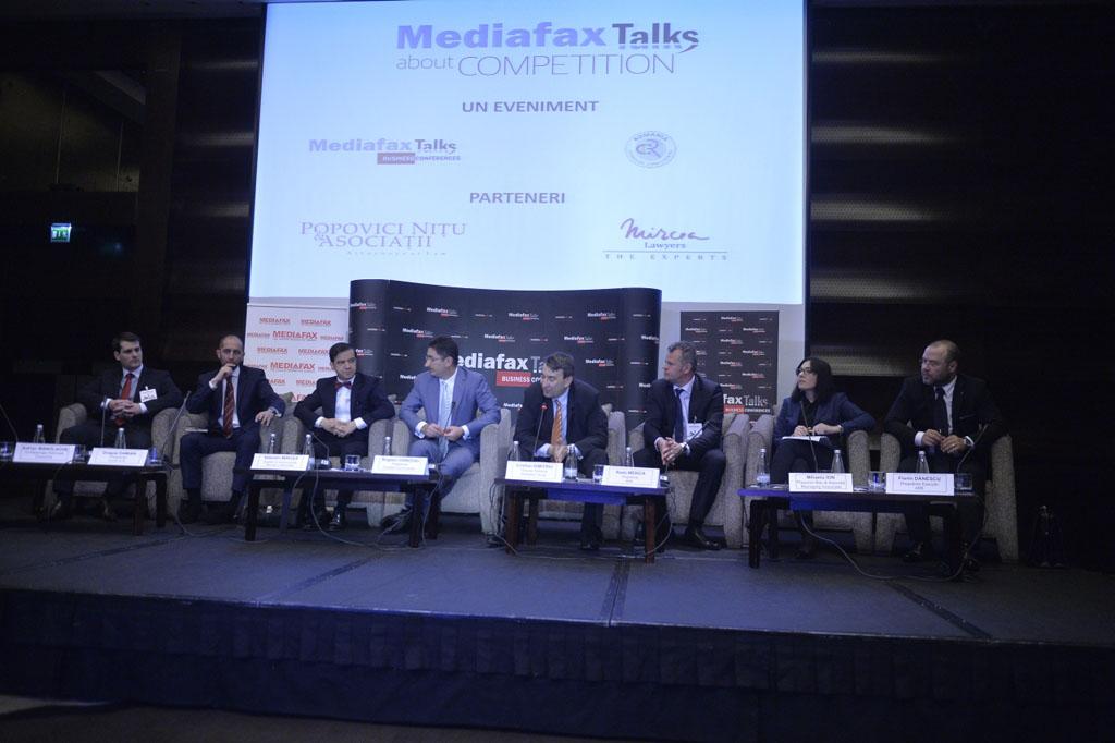 conf-mediafax-6mai14-web