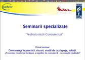 seminar28nov2013